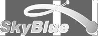 Kai bei Logo